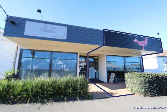 Shop 2, 57A Main Road Perth TAS 7300 - Image 1