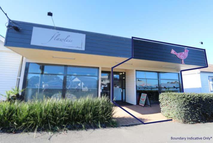 Shop 2, 57A Main Road Perth TAS 7300 - Image 1