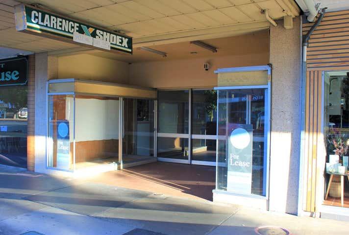 79 Prince Street Grafton NSW 2460 - Image 1