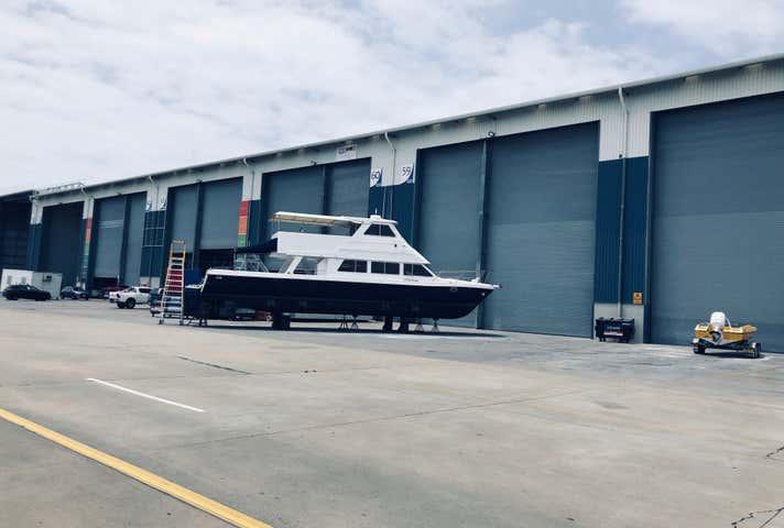 Gold Coast City Marina, 59/74 Waterway Drive Coomera QLD 4209 - Image 1