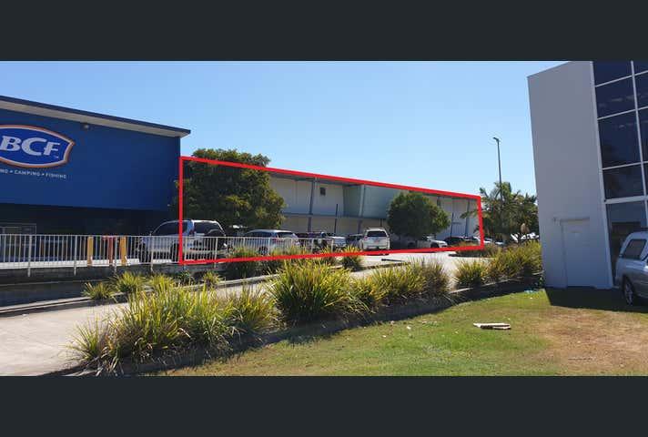 2/20-26 Greenway Drive Tweed Heads South NSW 2486 - Image 1