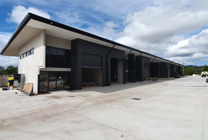 9/5 Taylor Court Cooroy QLD 4563 - Image 1