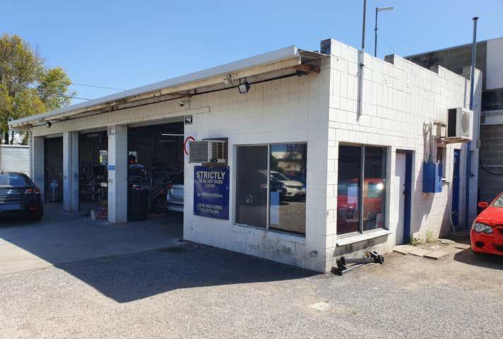 Rear 38-40 Main North Road Prospect SA 5082 - Image 1