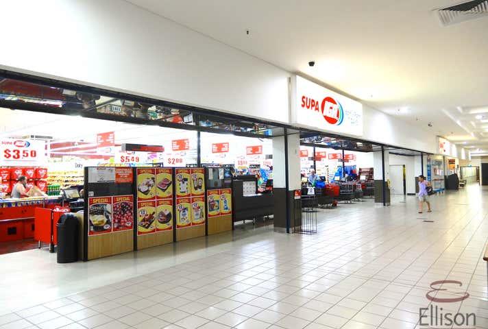 2/142 River Hills Road Eagleby QLD 4207 - Image 1