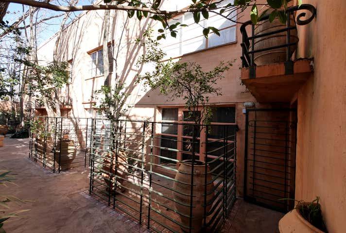 Suite 1,Ground Floor, 927 High Street Armadale VIC 3143 - Image 1