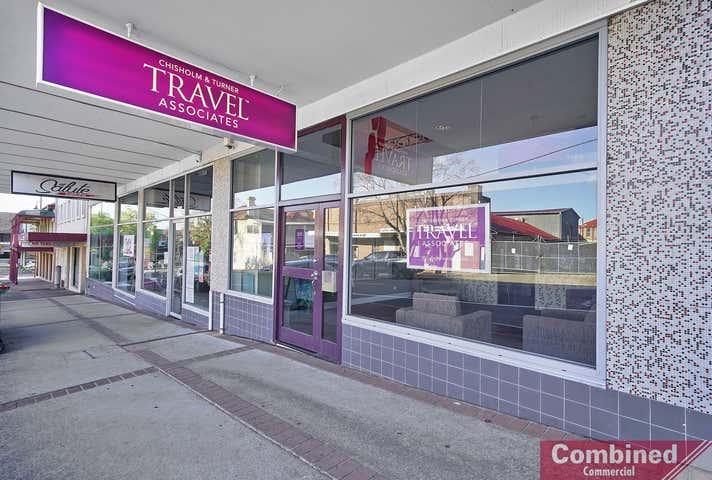 10 Hill Street Camden NSW 2570 - Image 1