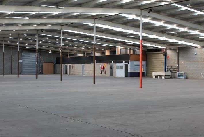 2-6 Aston Road Erina NSW 2250 - Image 1