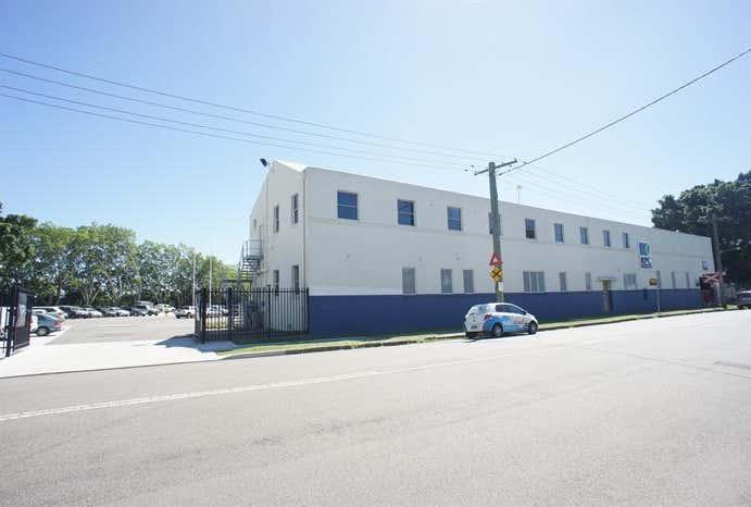 Tenancy F, 56 Clyde Street Hamilton North NSW 2292 - Image 1
