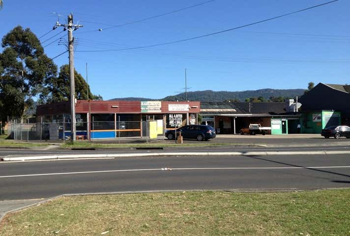 110-116 Princes Hwy Figtree NSW 2525 - Image 1