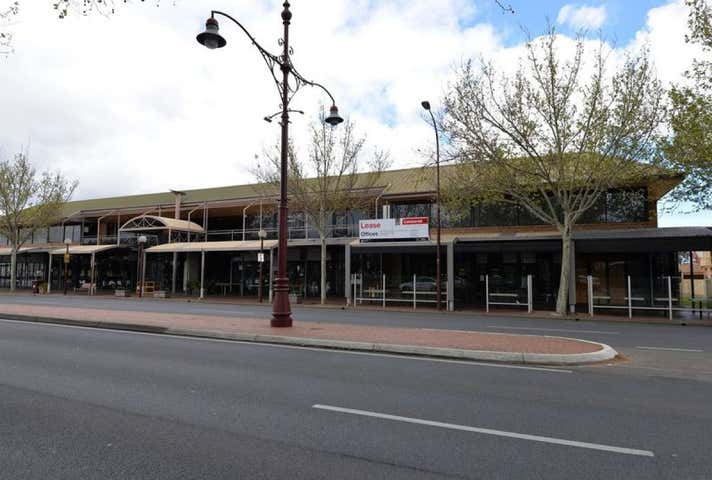 Shop 7, 141-157 OConnell Street North Adelaide SA 5006 - Image 1