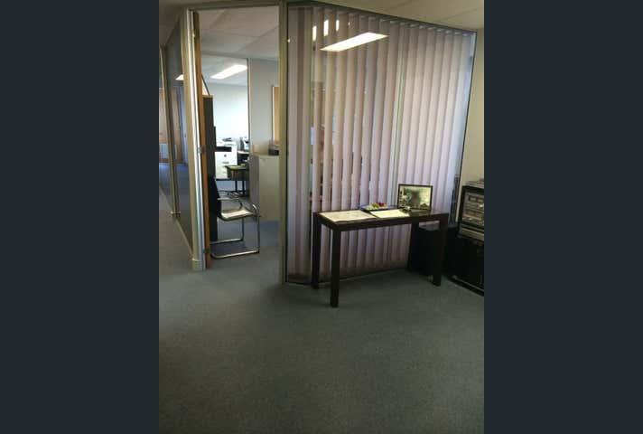 Suite 4 / 56  Gordon Street Mackay QLD 4740 - Image 1