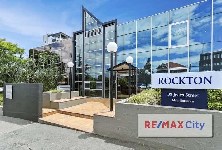 Rockton, Lot 19/40 Brookes Street Bowen Hills QLD 4006 - Image 1
