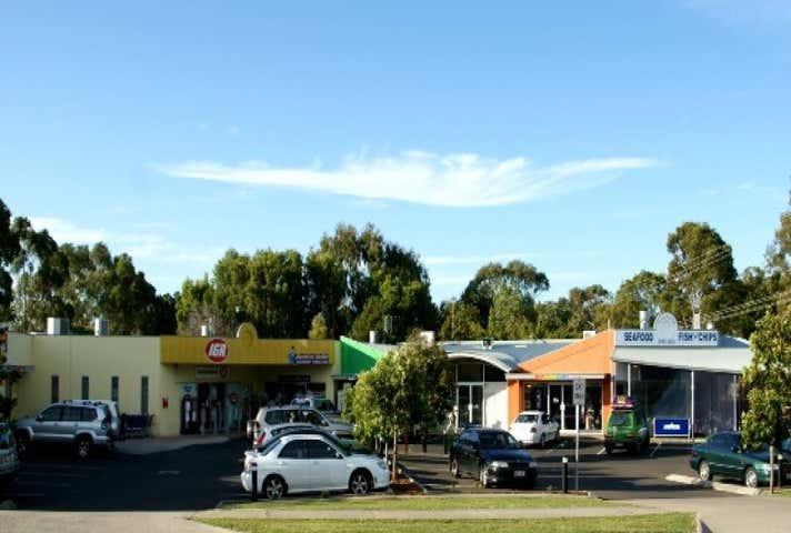 Shop 5/48 Rainbow Beach Road Rainbow Beach QLD 4581 - Image 1