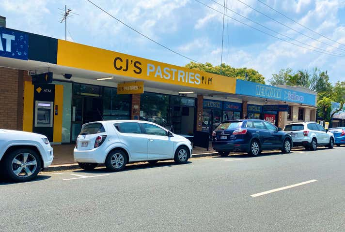 40 Cribb Street Landsborough QLD 4550 - Image 1