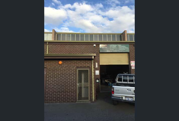 Unit 2/35 - 39 Tate Street Bentley WA 6102 - Image 1