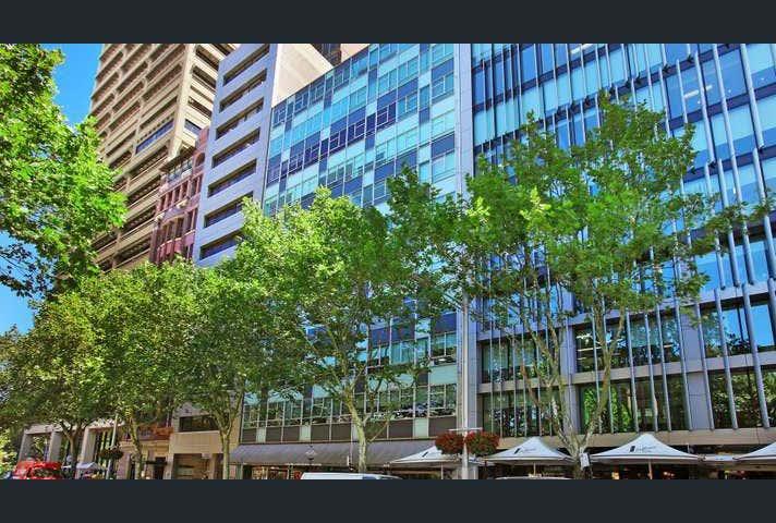 William Bland Centre, Level 6, 2b/229 Macquarie Street Sydney NSW 2000 - Image 1