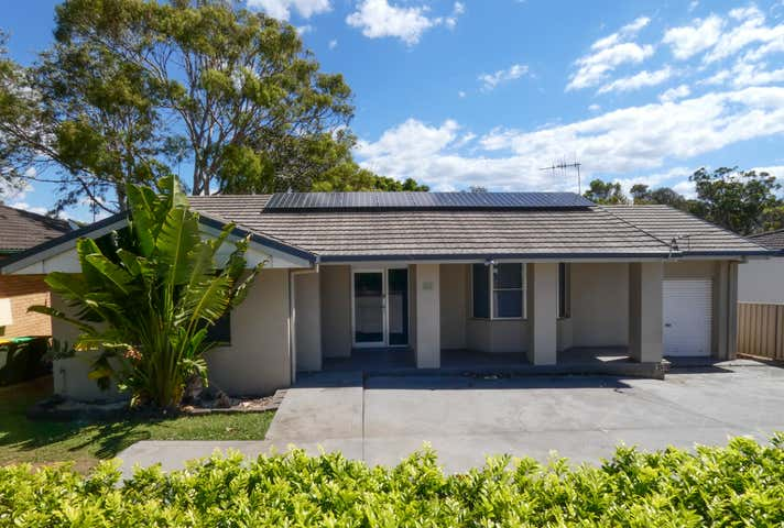 83 Lake Road Port Macquarie NSW 2444 - Image 1