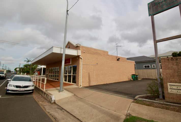 109 Targo Street Bundaberg South QLD 4670 - Image 1