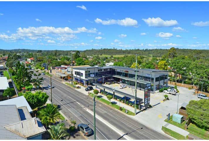 99m2 Shop For Lease!, 59 Brisbane Road Redbank QLD 4301 - Image 1