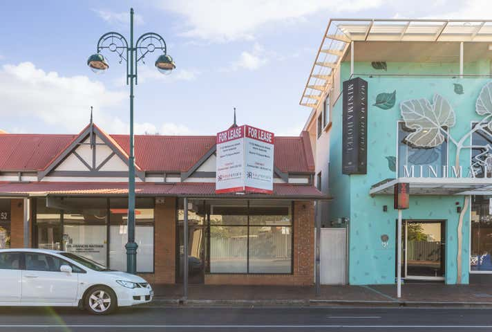 7/152 Melbourne Street North Adelaide SA 5006 - Image 1