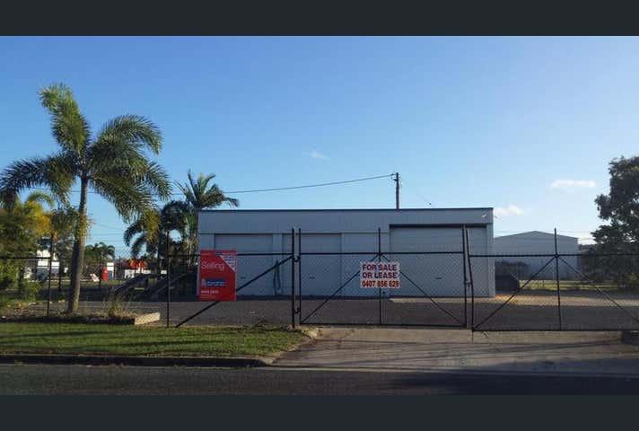 69 Presto Avenue Mackay Harbour QLD 4740 - Image 1