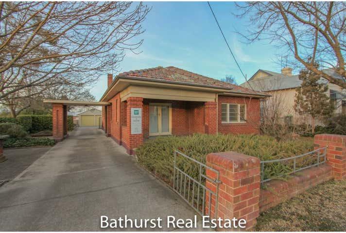 127 Keppel Street Bathurst NSW 2795 - Image 1