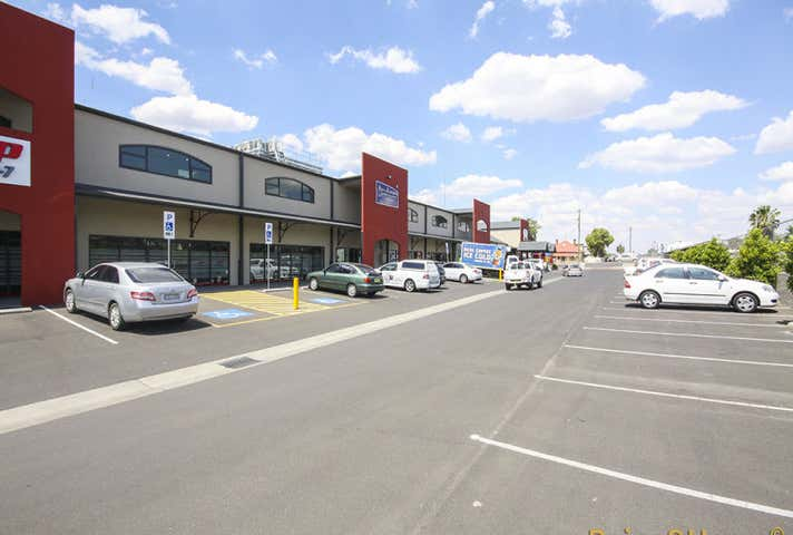 Suite 5/113 Darling Dubbo NSW 2830 - Image 1