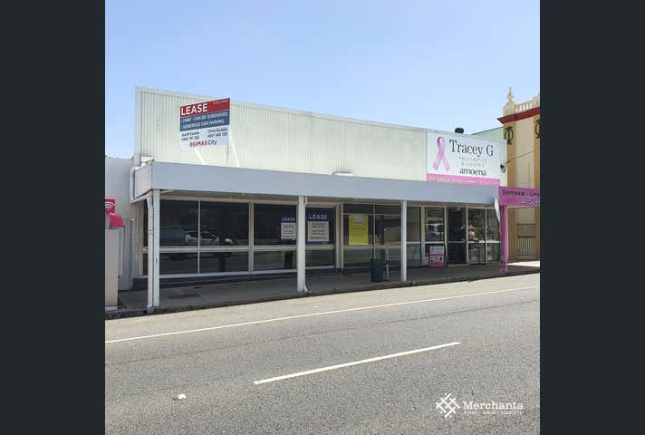 3/967 Stanley Street East Brisbane QLD 4169 - Image 1
