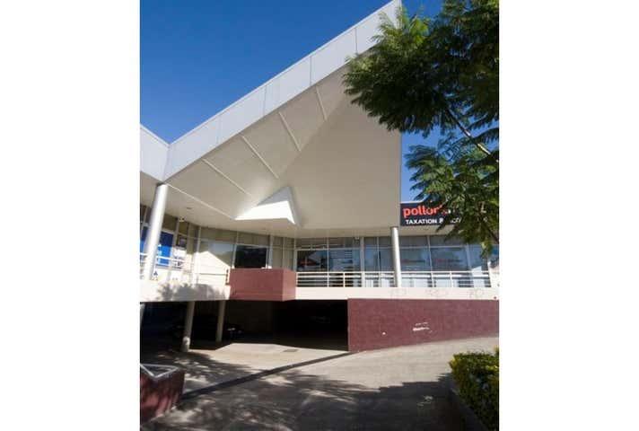 178 Albion Road Windsor QLD 4030 - Image 1