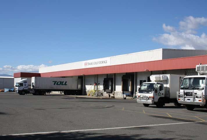 37 - 41 Legana Park Drive Legana TAS 7277 - Image 1