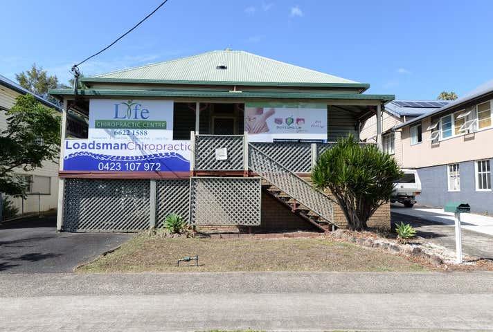 133 Ballina Road Lismore NSW 2480 - Image 1