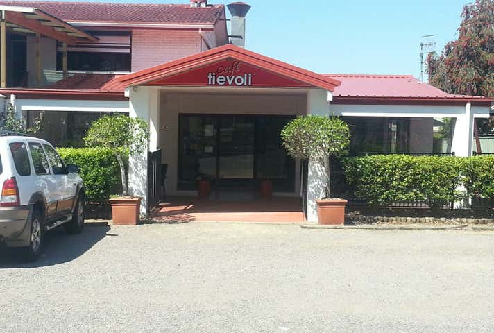 127 Pacific Highway Charmhaven NSW 2263 - Image 1
