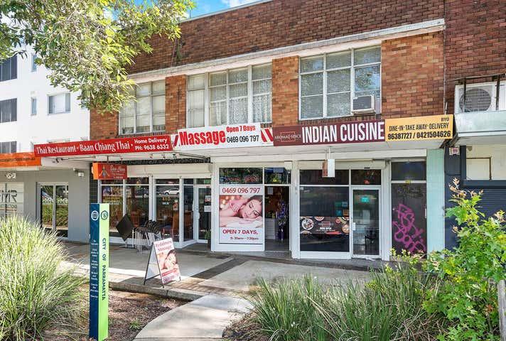390-394 Victoria Road Rydalmere NSW 2116 - Image 1