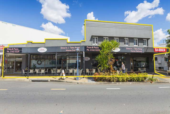 1252 Sandgate Road Nundah QLD 4012 - Image 1