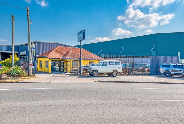 164 Marshall Road Rocklea QLD 4106 - Image 1