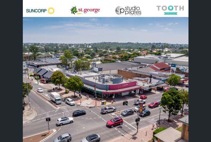 249 Waterworks Road Ashgrove QLD 4060 - Image 1