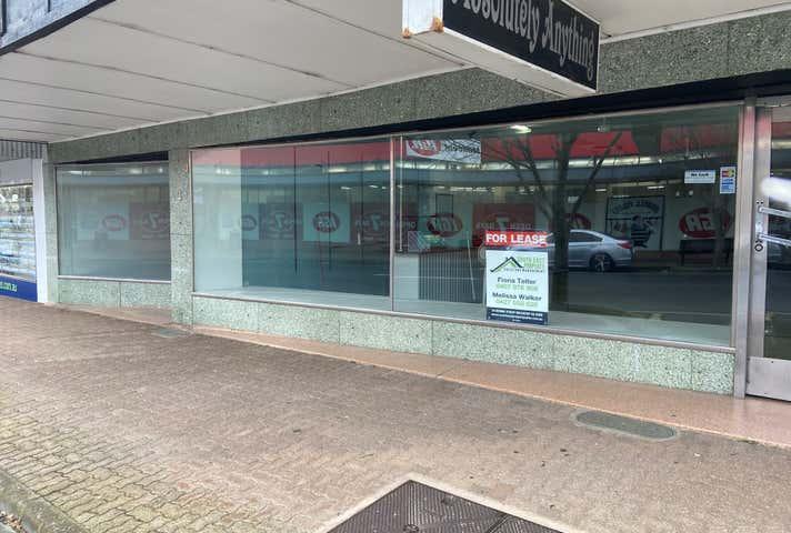 74-76 GEORGE STREET Millicent SA 5280 - Image 1