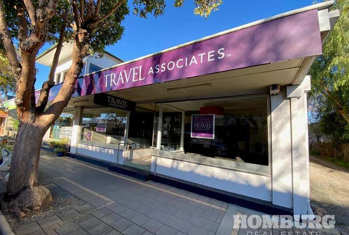 Shop B,, 37-39 Murray Street Tanunda SA 5352 - Image 1