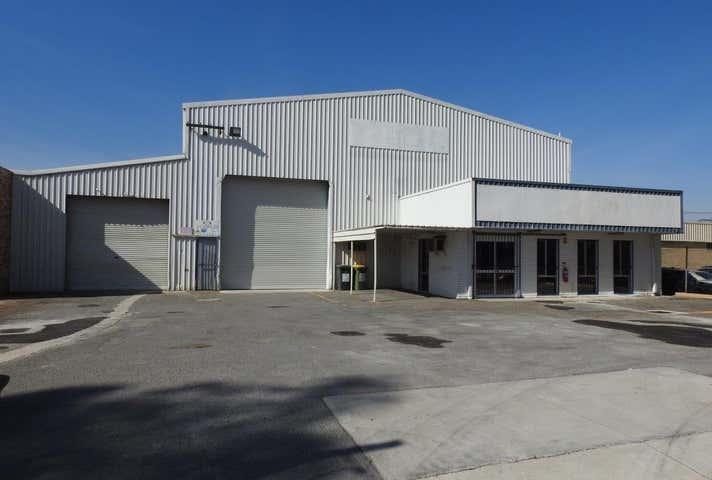 62 Gillam Drive Kelmscott WA 6111 - Image 1