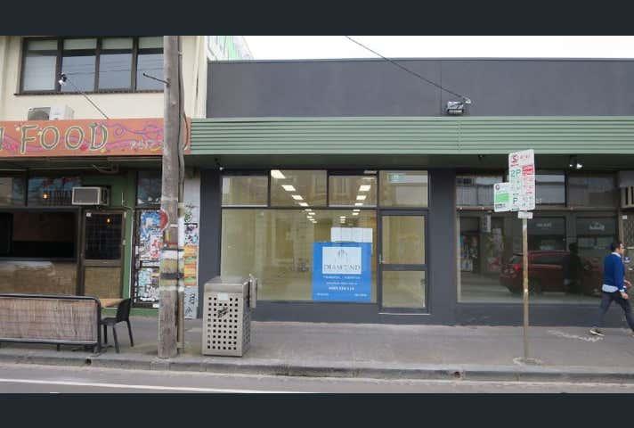 425 Brunswick Street Fitzroy VIC 3065 - Image 1