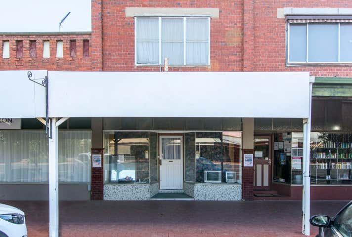 85 Lloyd Street S Dimboola VIC 3414 - Image 1