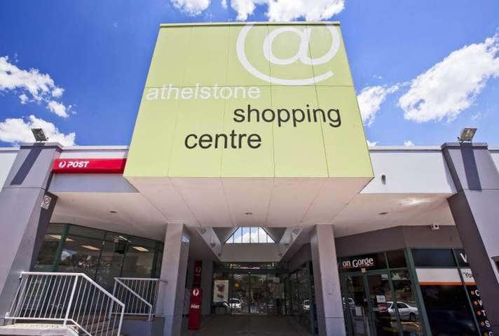 Athelstone Shopping Centre 320 Gorge Road Athelstone SA 5076 - Image 1