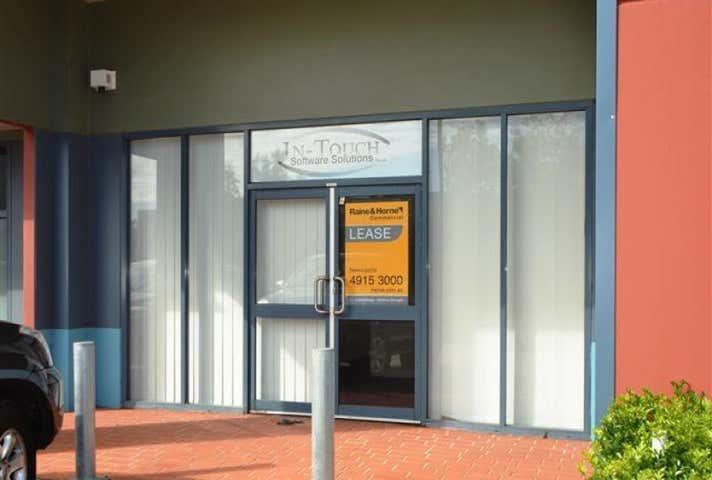 (Unit 5)/335 Hillsborough Road Warners Bay NSW 2282 - Image 1