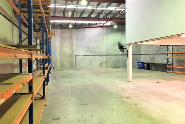 2/50 French Street Eagle Farm QLD 4009 - Image 1
