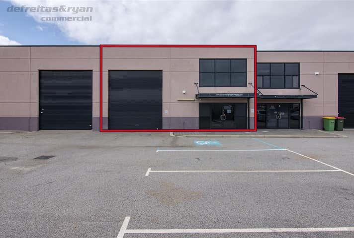 3/21 Paxton Way Port Kennedy WA 6172 - Image 1