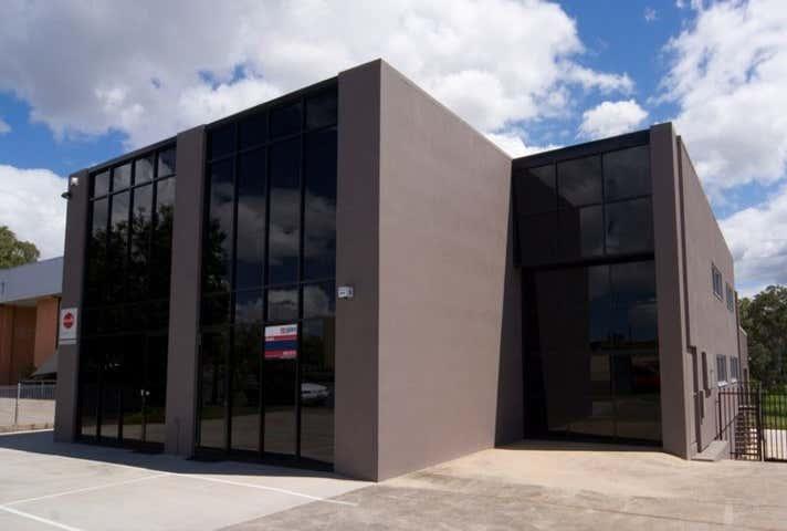Unit 1, 3 Harvton Street Stafford QLD 4053 - Image 1