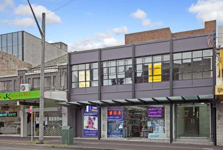 172 Forest Road Hurstville NSW 2220 - Image 1