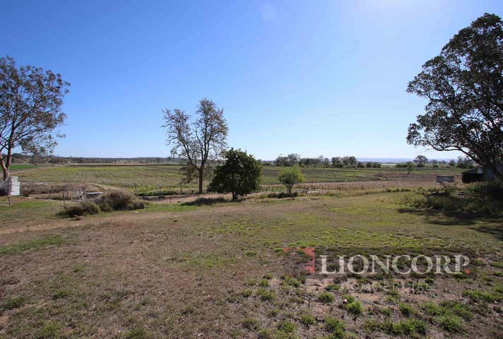 Brightview QLD 4311 - Image 1