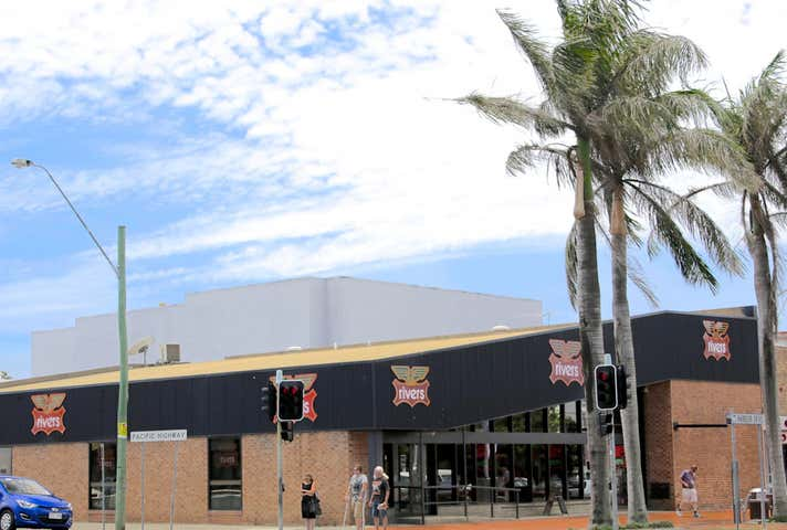1 Harbour Drive Coffs Harbour NSW 2450 - Image 1