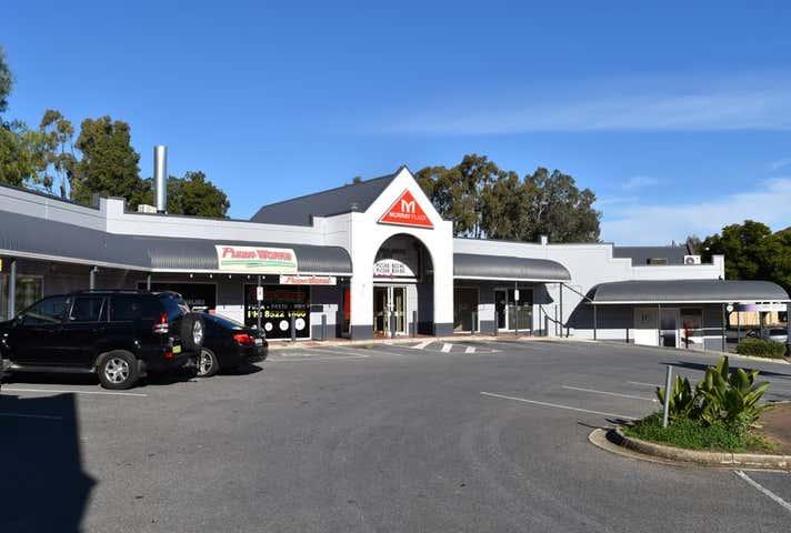 Shop 4 & 5, 7-9 Murray Street, Gawler, SA 5118